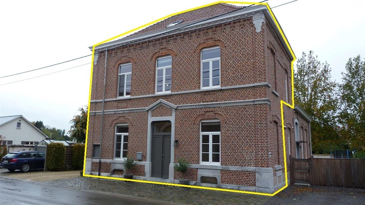 Foto 2 : Landelijke woning te 3404 NEERLANDEN (België) - Prijs € 298.000