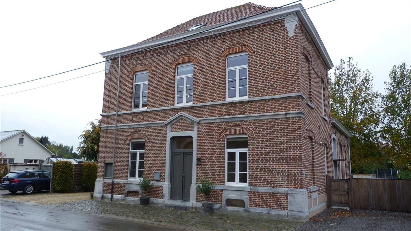 Landelijke woning te 3404 NEERLANDEN (België) - Prijs € 298.000