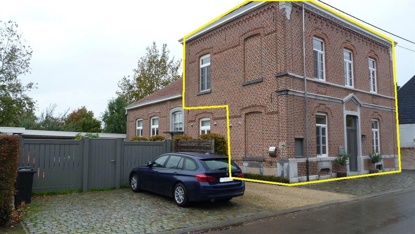 Foto 3 : Landelijke woning te 3404 NEERLANDEN (België) - Prijs € 298.000