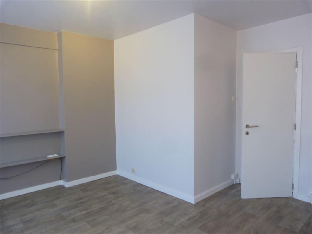Foto 15 : Huis te 3800 SINT-TRUIDEN (België) - Prijs € 795