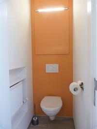 Foto 12 : Huis te 3800 SINT-TRUIDEN (België) - Prijs € 795