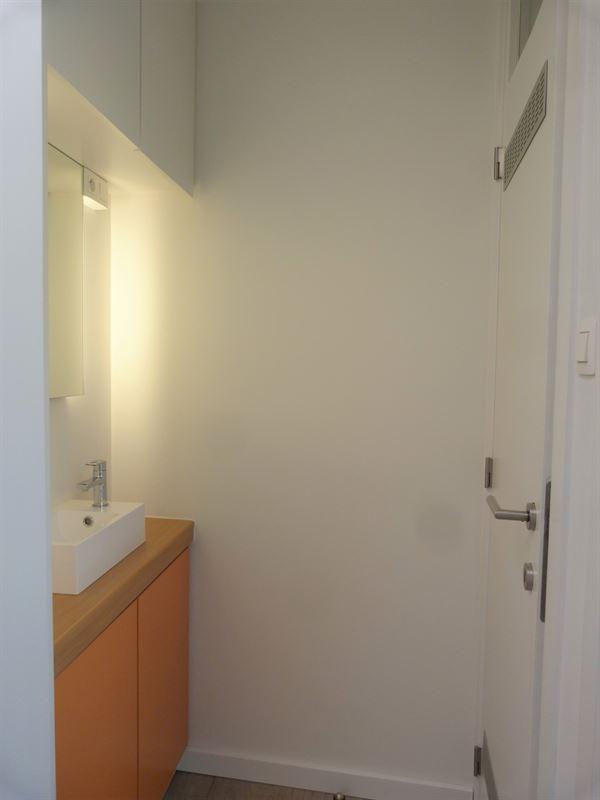 Foto 11 : Huis te 3800 SINT-TRUIDEN (België) - Prijs € 795