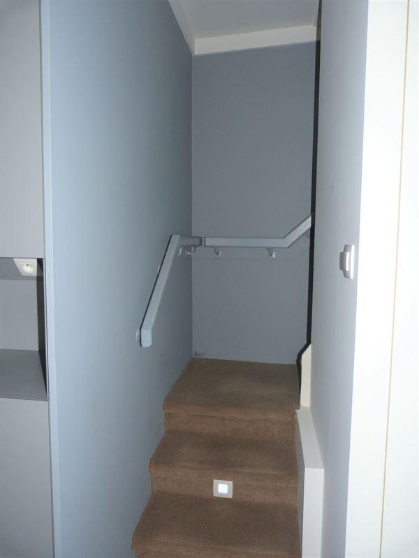 Foto 13 : Huis te 3800 SINT-TRUIDEN (België) - Prijs € 795
