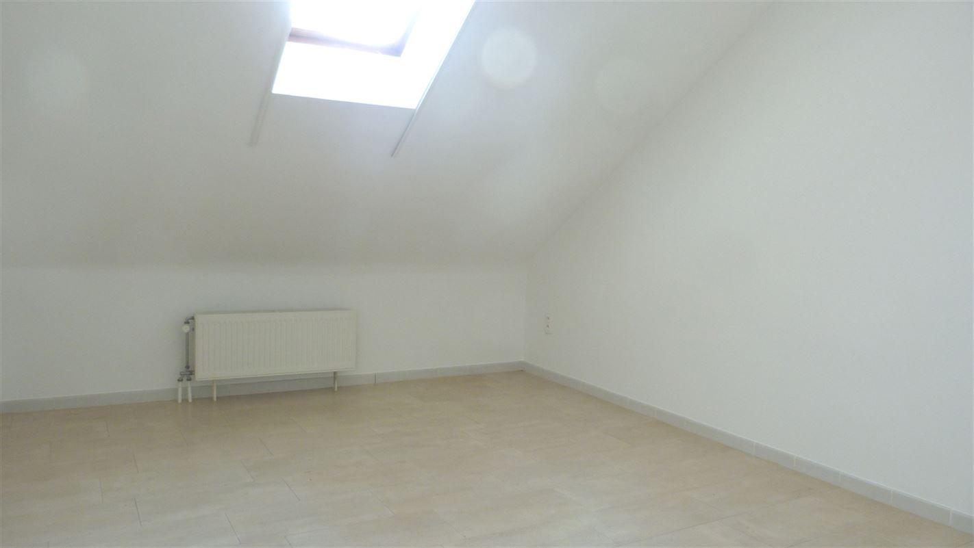 Foto 21 : Appartement te 3800 BRUSTEM (België) - Prijs € 199.000