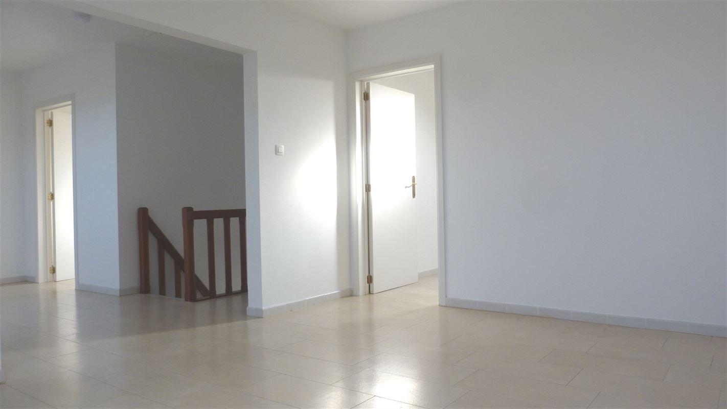 Foto 22 : Appartement te 3800 BRUSTEM (België) - Prijs € 199.000