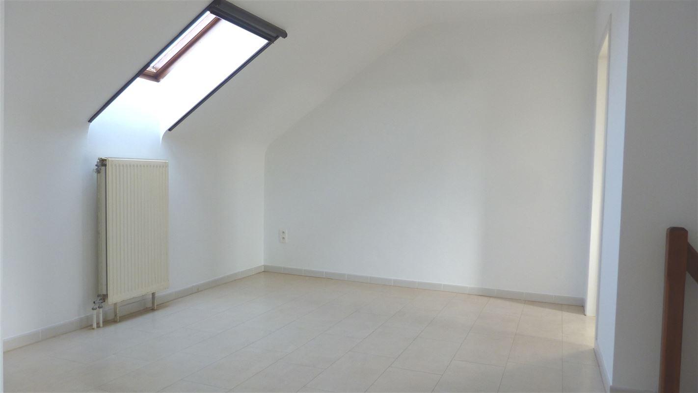 Foto 19 : Appartement te 3800 BRUSTEM (België) - Prijs € 199.000