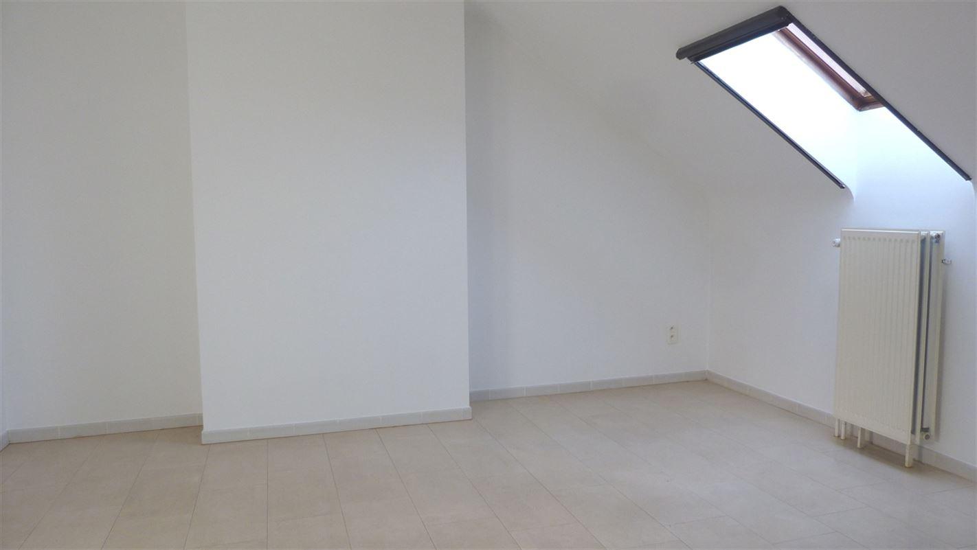 Foto 20 : Appartement te 3800 BRUSTEM (België) - Prijs € 199.000