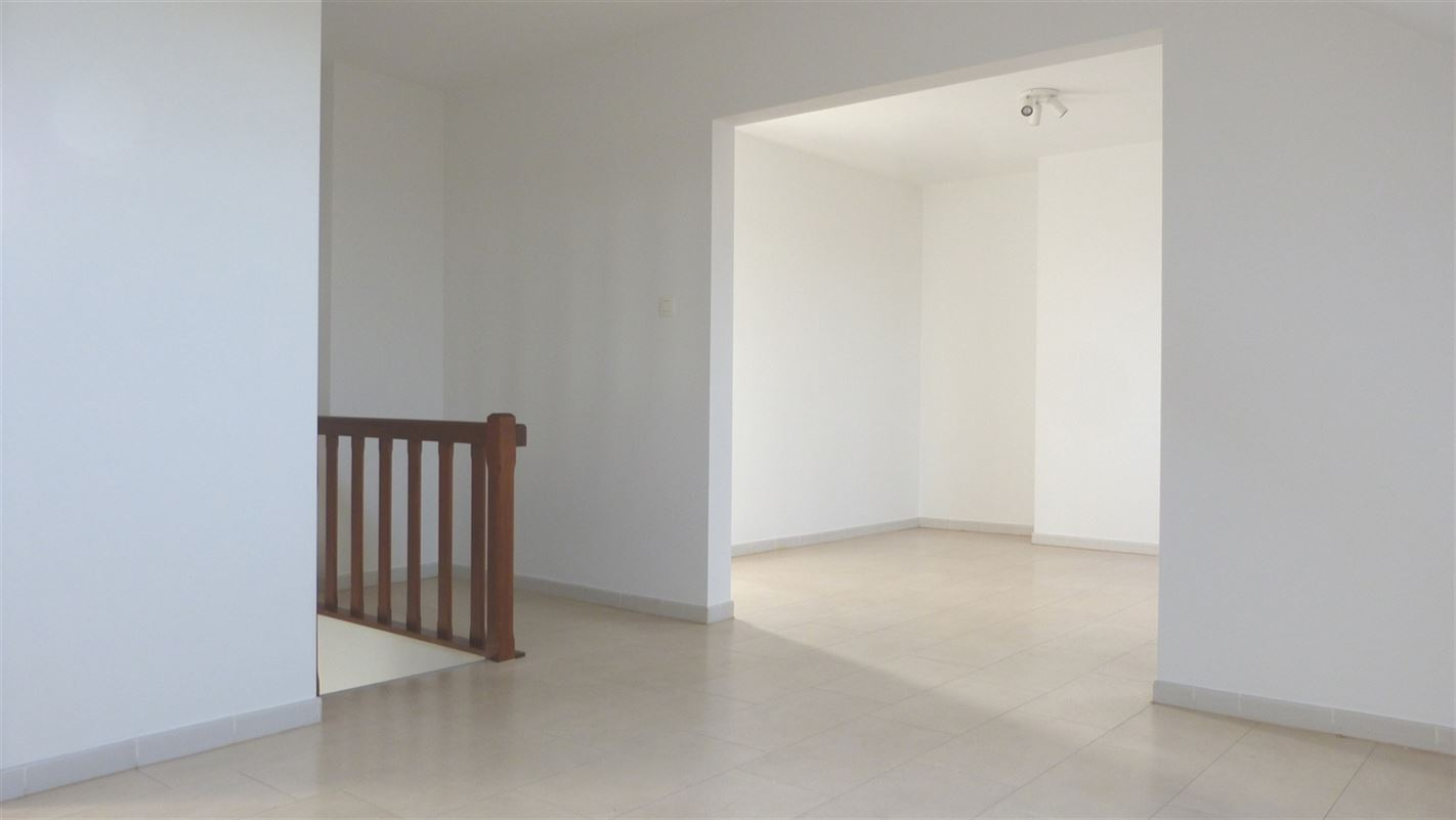 Foto 17 : Appartement te 3800 BRUSTEM (België) - Prijs € 199.000