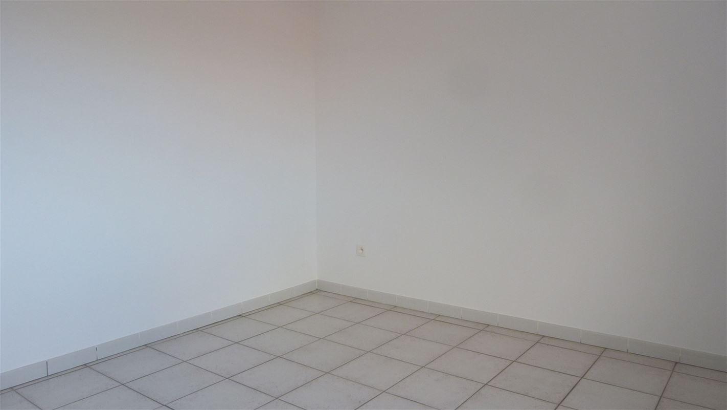 Foto 16 : Appartement te 3800 BRUSTEM (België) - Prijs € 199.000