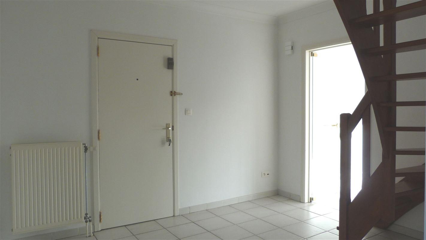Foto 3 : Appartement te 3800 BRUSTEM (België) - Prijs € 199.000