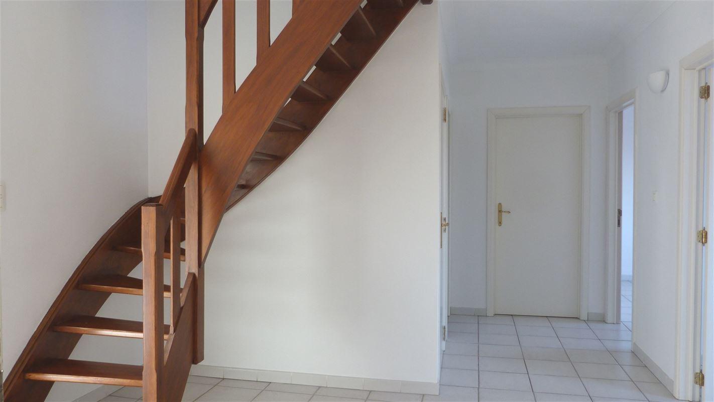 Foto 2 : Appartement te 3800 BRUSTEM (België) - Prijs € 199.000