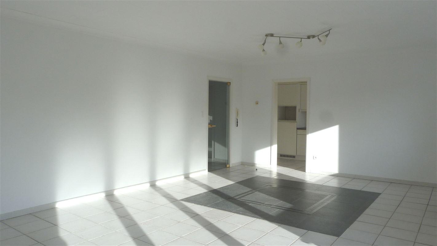 Foto 6 : Appartement te 3800 BRUSTEM (België) - Prijs € 199.000