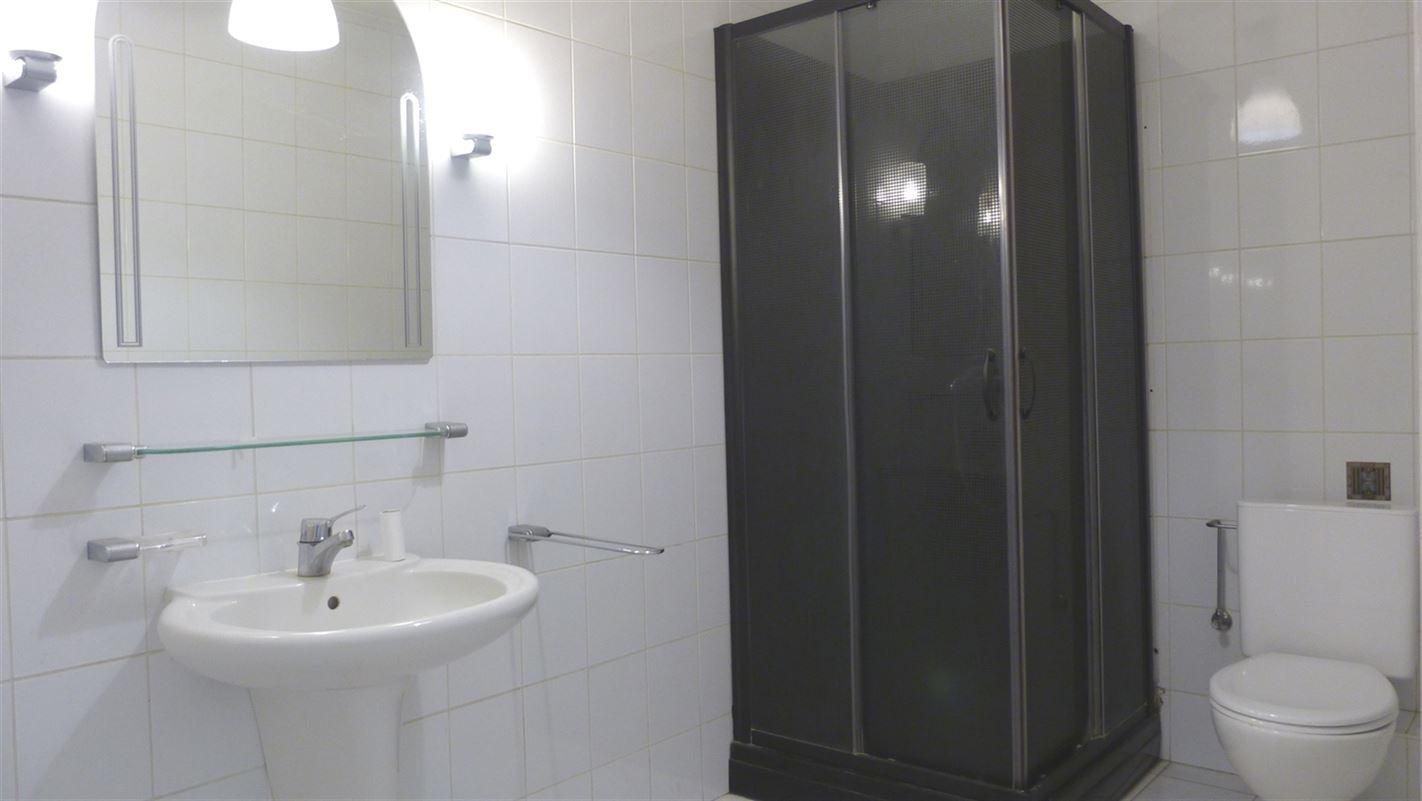 Foto 11 : Appartement te 3800 BRUSTEM (België) - Prijs € 199.000