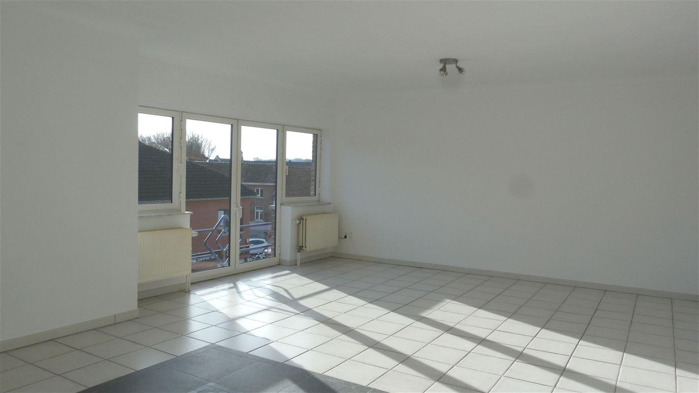 Foto 4 : Appartement te 3800 BRUSTEM (België) - Prijs € 199.000