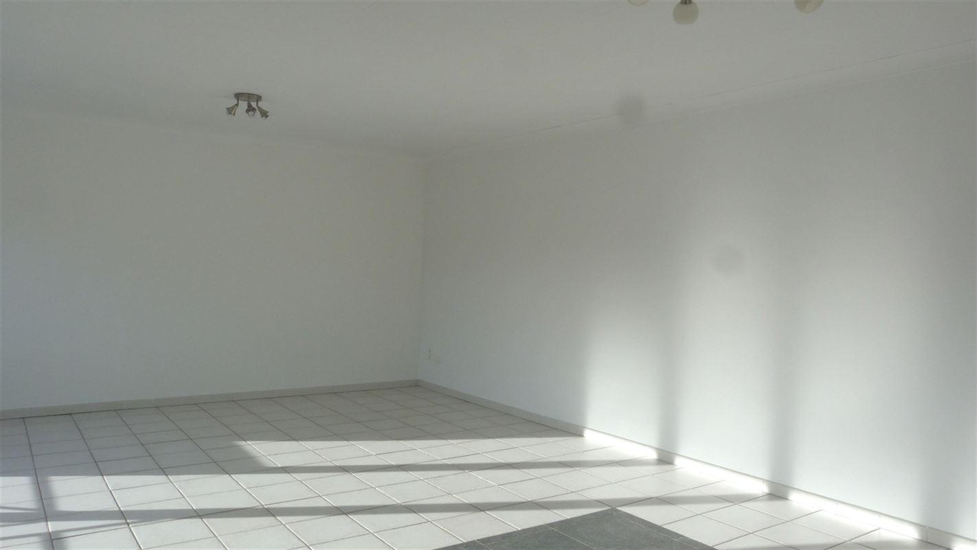 Foto 5 : Appartement te 3800 BRUSTEM (België) - Prijs € 199.000
