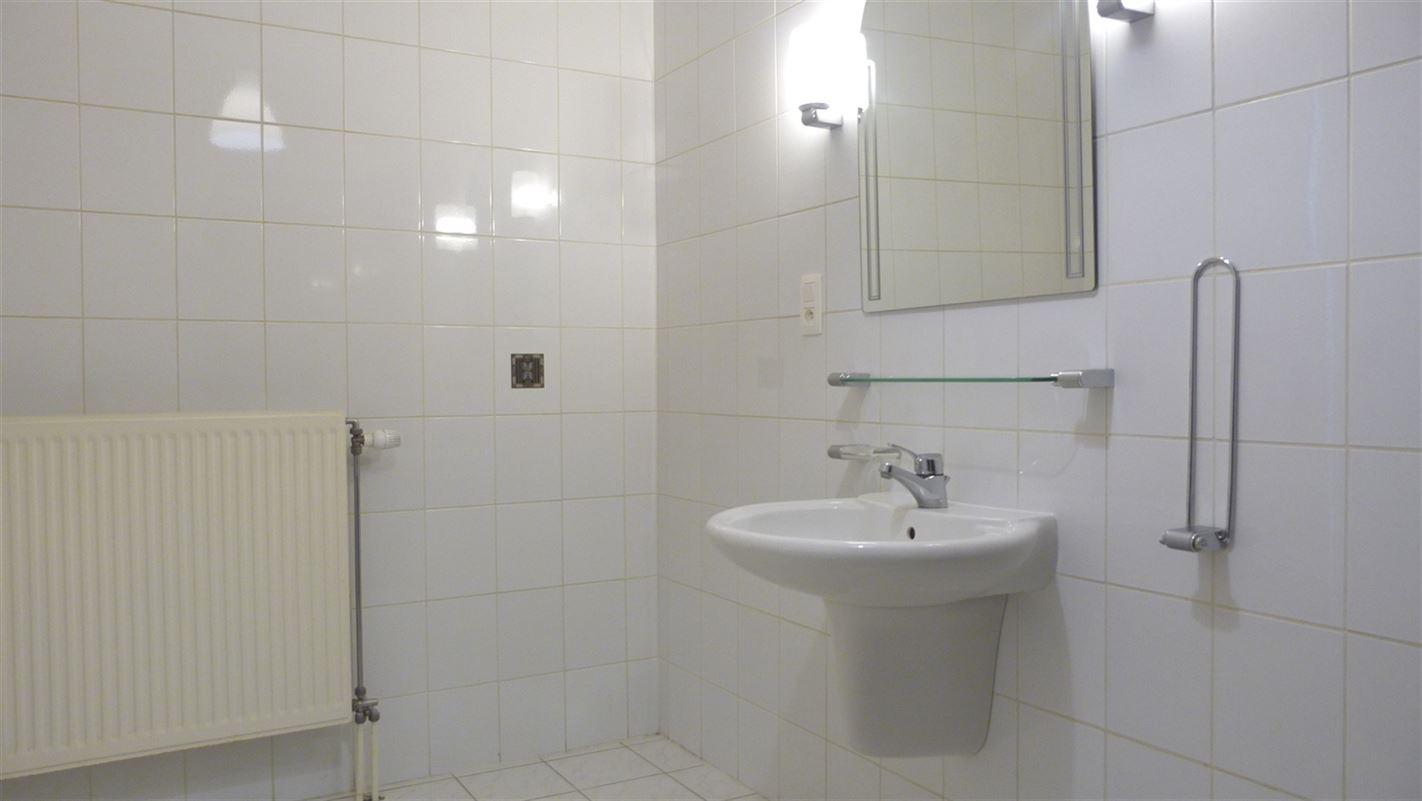 Foto 12 : Appartement te 3800 BRUSTEM (België) - Prijs € 199.000