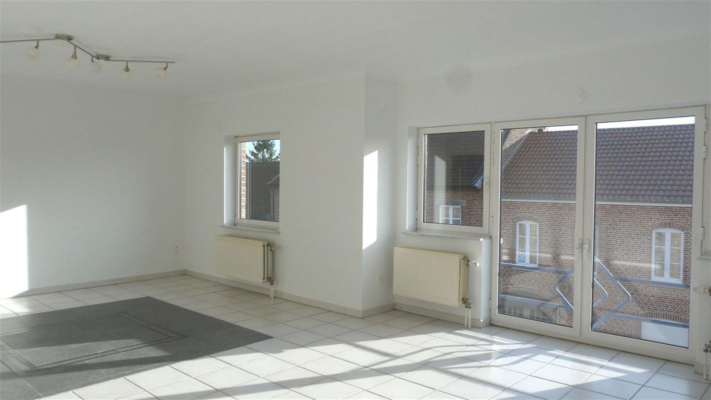 Foto 7 : Appartement te 3800 BRUSTEM (België) - Prijs € 199.000