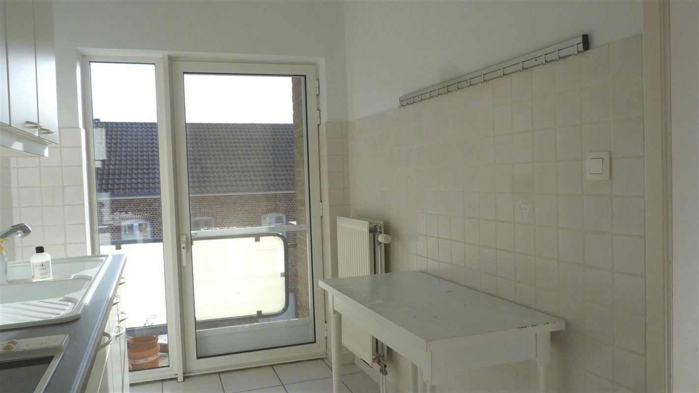 Foto 9 : Appartement te 3800 BRUSTEM (België) - Prijs € 199.000