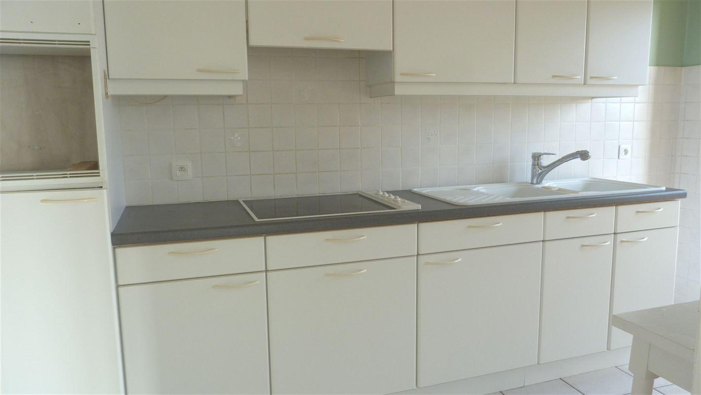Foto 8 : Appartement te 3800 BRUSTEM (België) - Prijs € 199.000