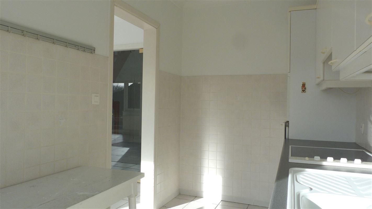 Foto 10 : Appartement te 3800 BRUSTEM (België) - Prijs € 199.000