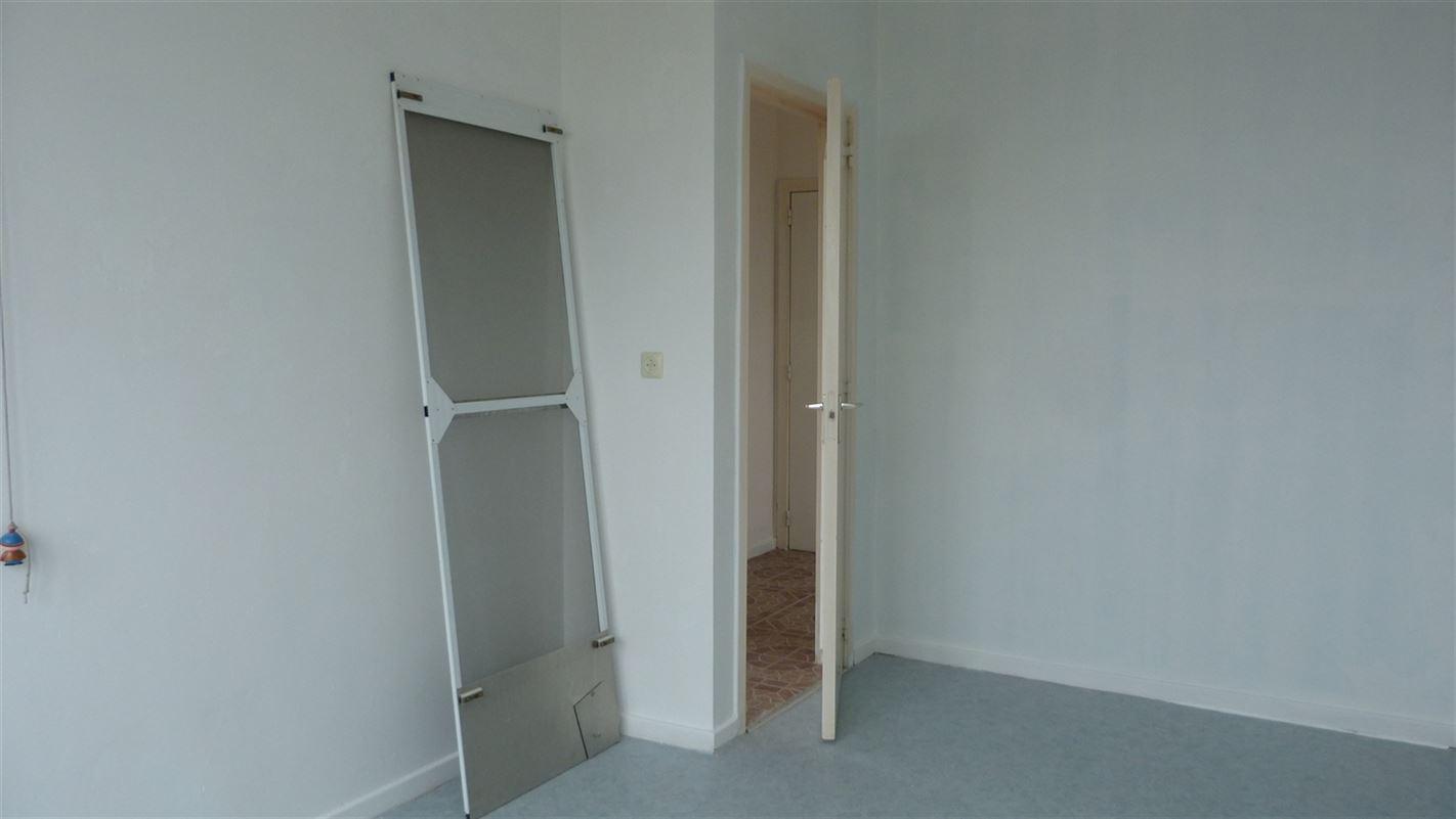 Foto 10 : Appartement te 3400 LANDEN (België) - Prijs € 115.000