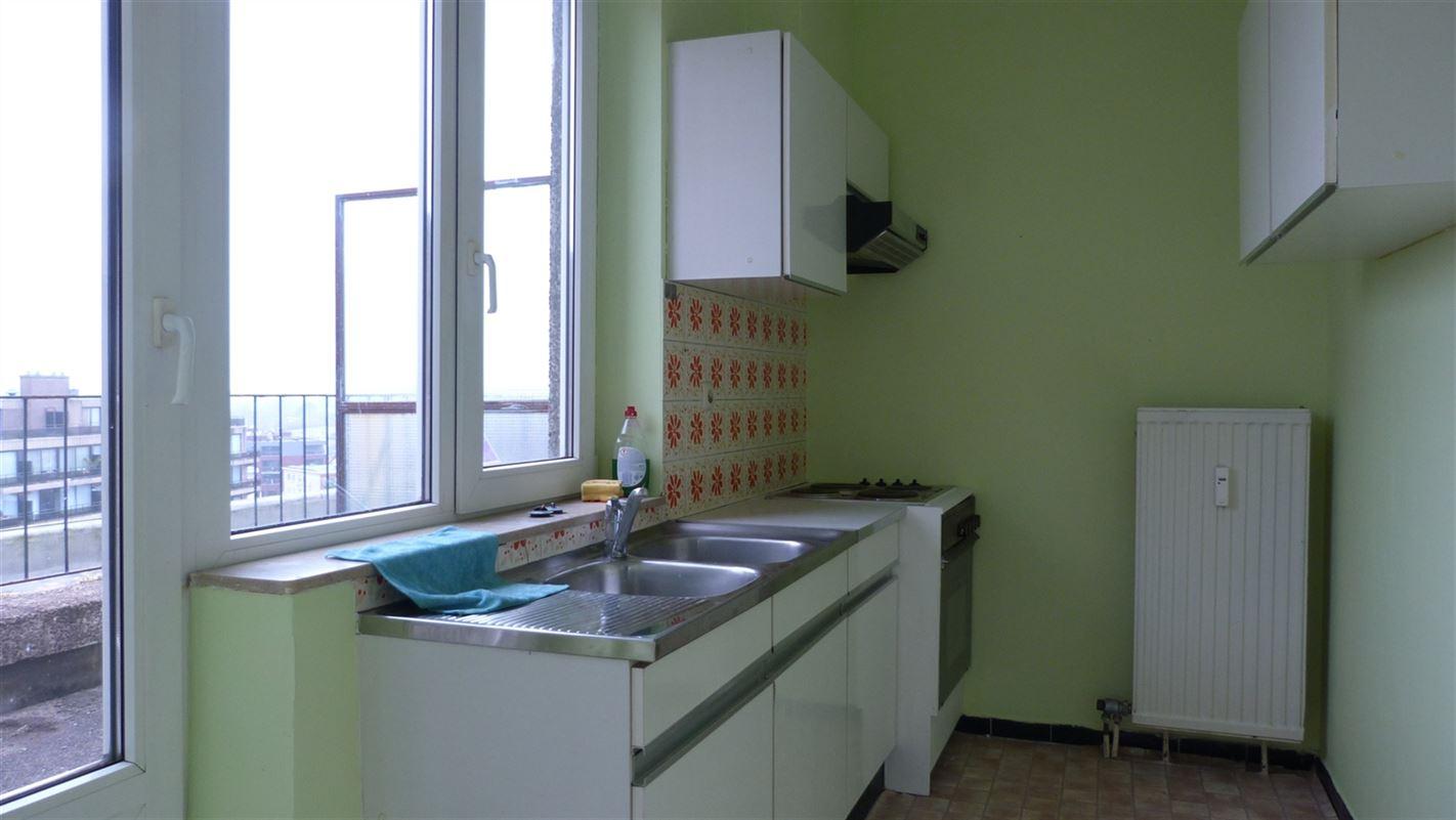 Foto 8 : Appartement te 3400 LANDEN (België) - Prijs € 115.000
