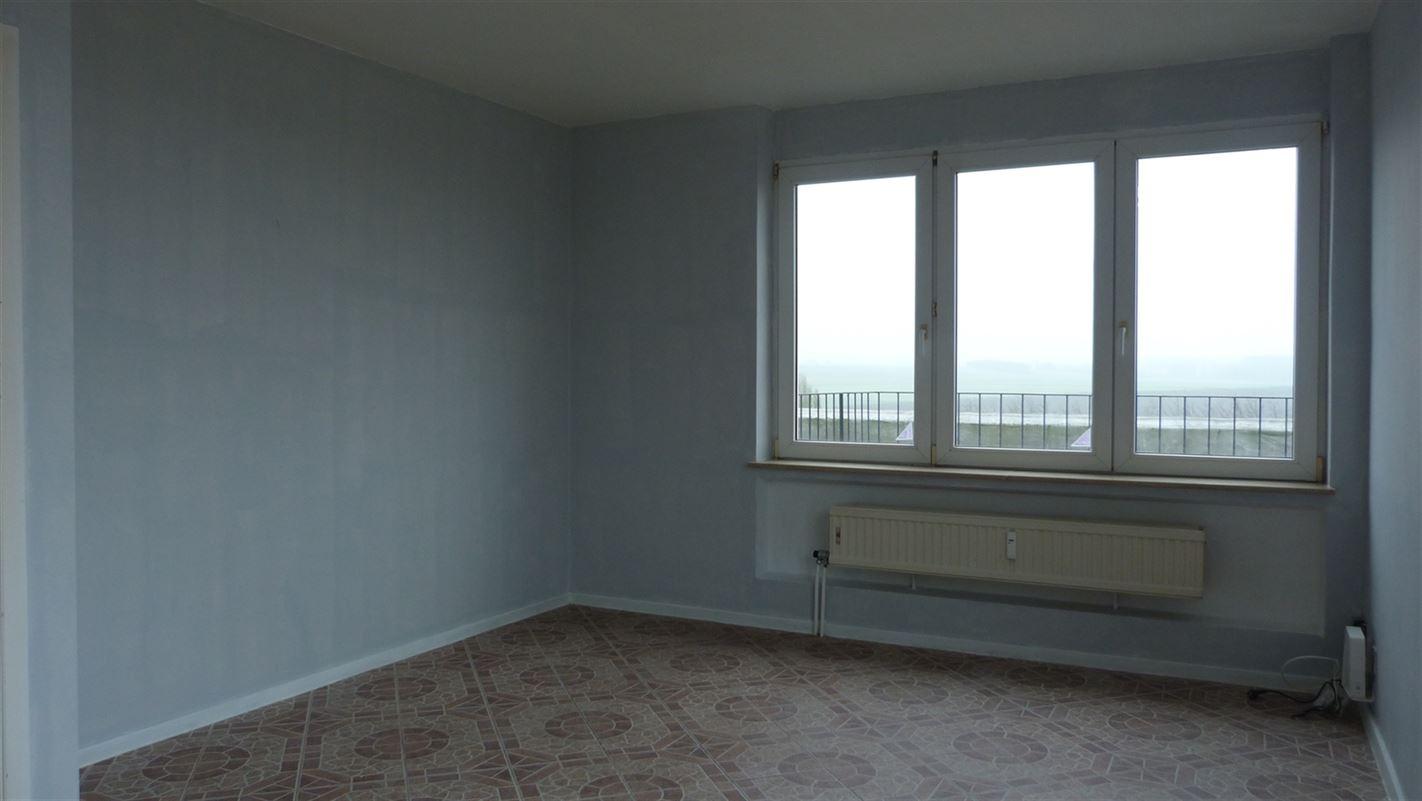 Foto 5 : Appartement te 3400 LANDEN (België) - Prijs € 115.000