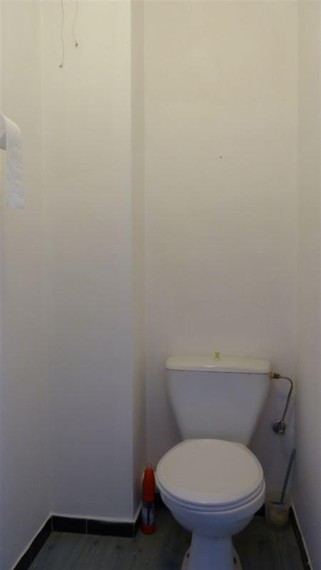 Foto 4 : Appartement te 3400 LANDEN (België) - Prijs € 115.000