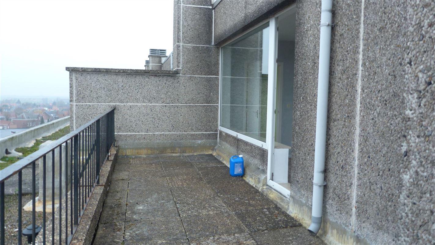 Foto 14 : Appartement te 3400 LANDEN (België) - Prijs € 115.000