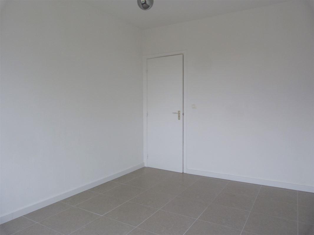 Foto 15 : Appartement te 3400 LANDEN (België) - Prijs € 660
