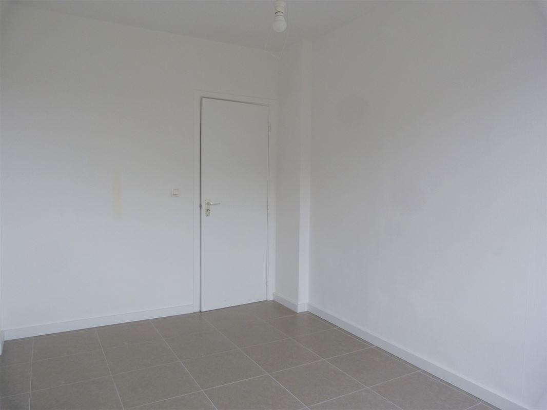Foto 13 : Appartement te 3400 LANDEN (België) - Prijs € 660