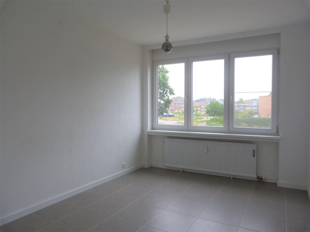 Foto 14 : Appartement te 3400 LANDEN (België) - Prijs € 660
