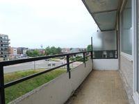 Foto 10 : Appartement te 3400 LANDEN (België) - Prijs € 660