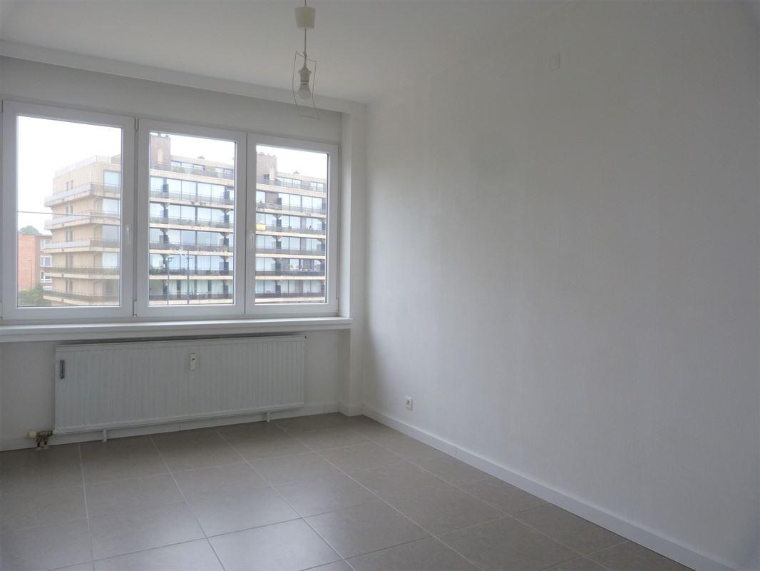 Foto 12 : Appartement te 3400 LANDEN (België) - Prijs € 660