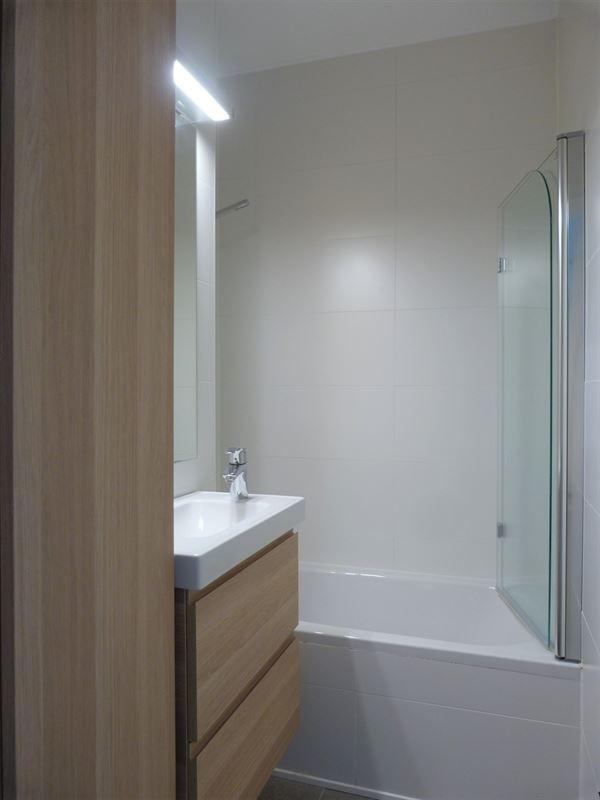 Foto 11 : Appartement te 3400 LANDEN (België) - Prijs € 660