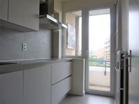 Foto 8 : Appartement te 3400 LANDEN (België) - Prijs € 660