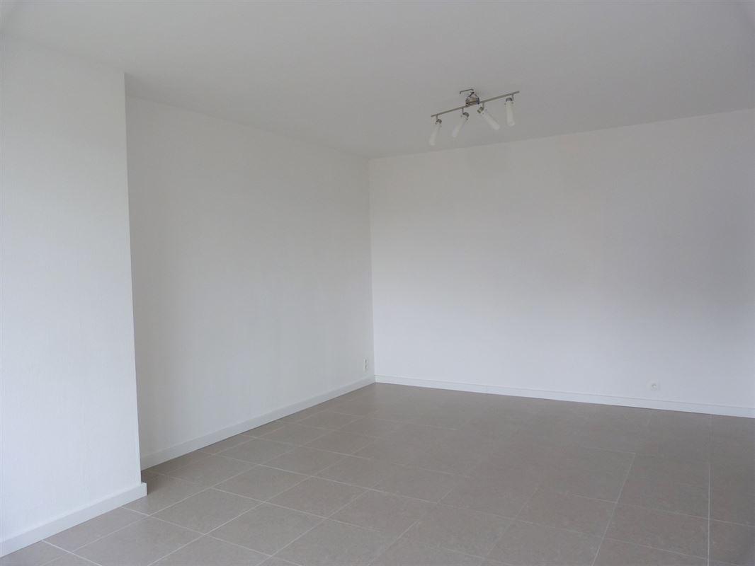 Foto 7 : Appartement te 3400 LANDEN (België) - Prijs € 660