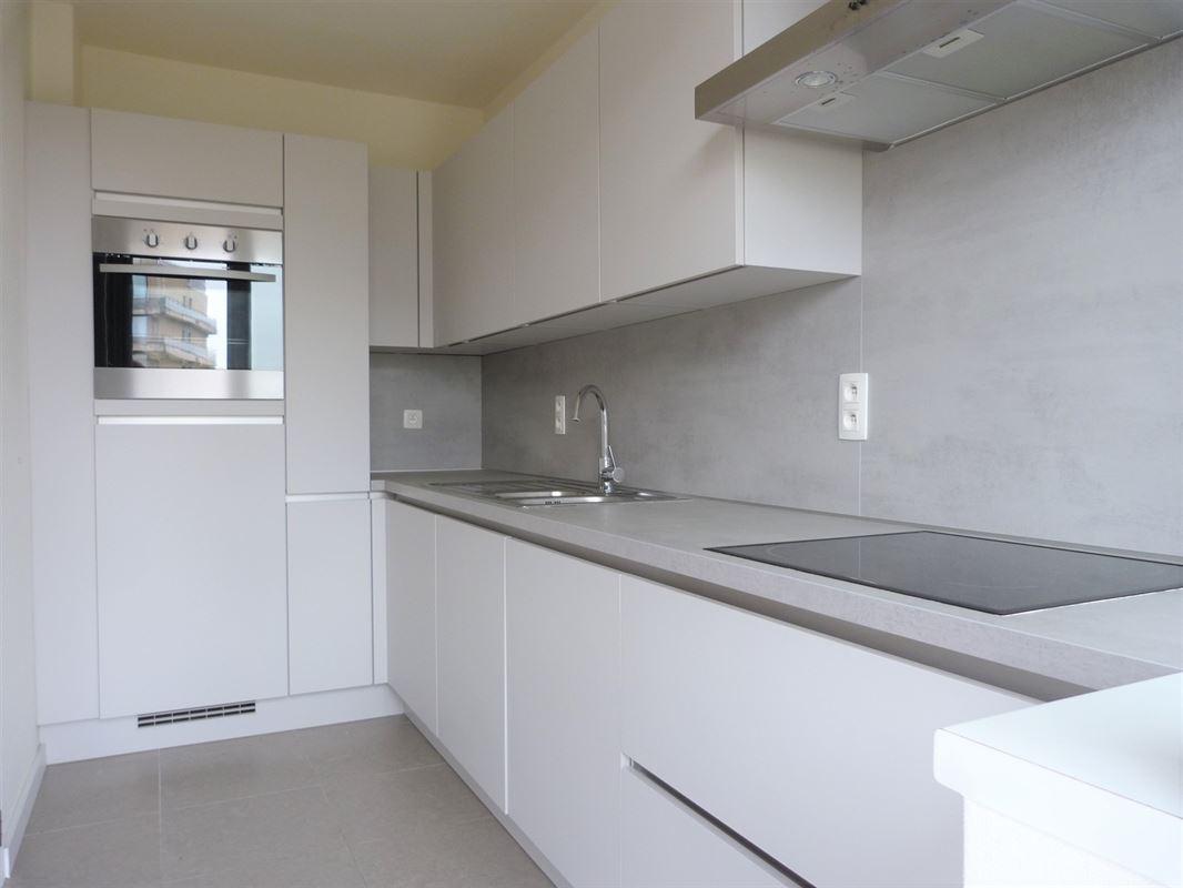 Foto 9 : Appartement te 3400 LANDEN (België) - Prijs € 660
