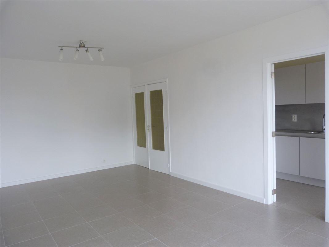 Foto 6 : Appartement te 3400 LANDEN (België) - Prijs € 660