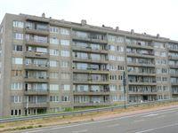 Foto 2 : Appartement te 3400 LANDEN (België) - Prijs € 660