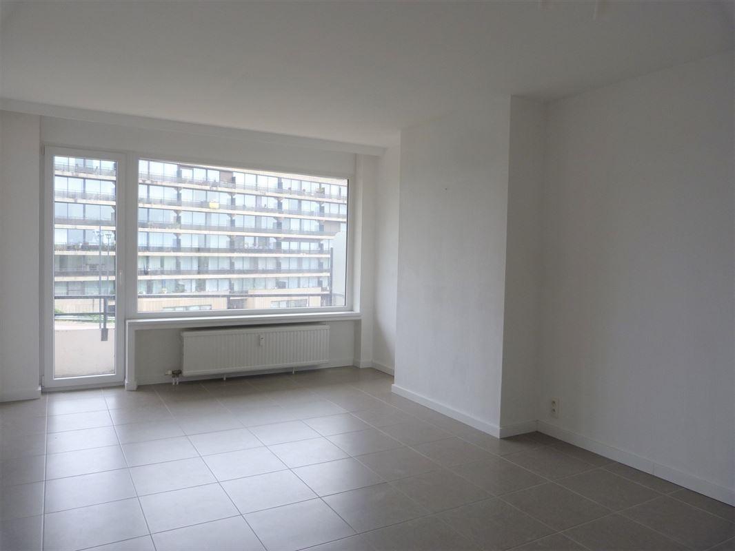 Foto 4 : Appartement te 3400 LANDEN (België) - Prijs € 660