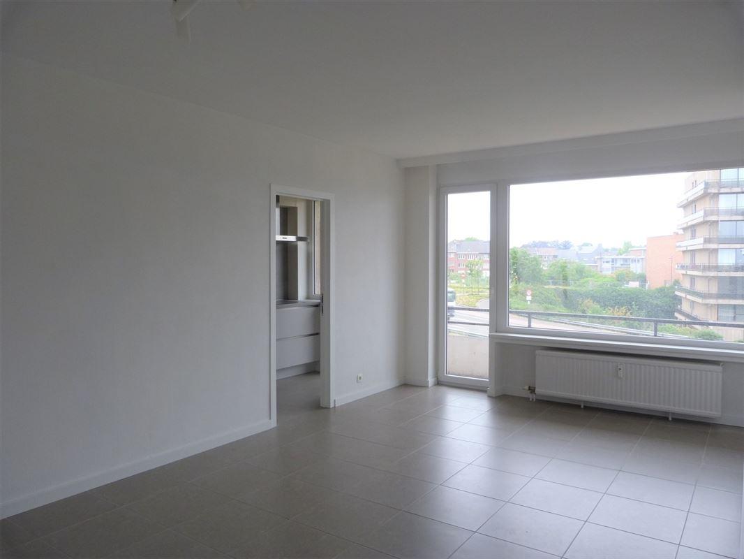 Foto 5 : Appartement te 3400 LANDEN (België) - Prijs € 660