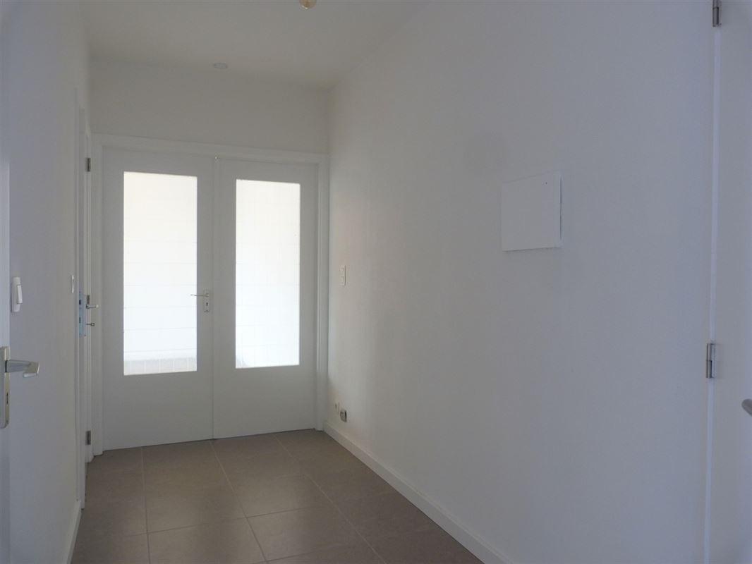 Foto 3 : Appartement te 3400 LANDEN (België) - Prijs € 660