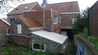 Foto 20 : Huis te 3800 GELINDEN (België) - Prijs € 150.000