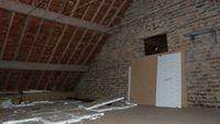 Foto 16 : Huis te 3800 GELINDEN (België) - Prijs € 150.000