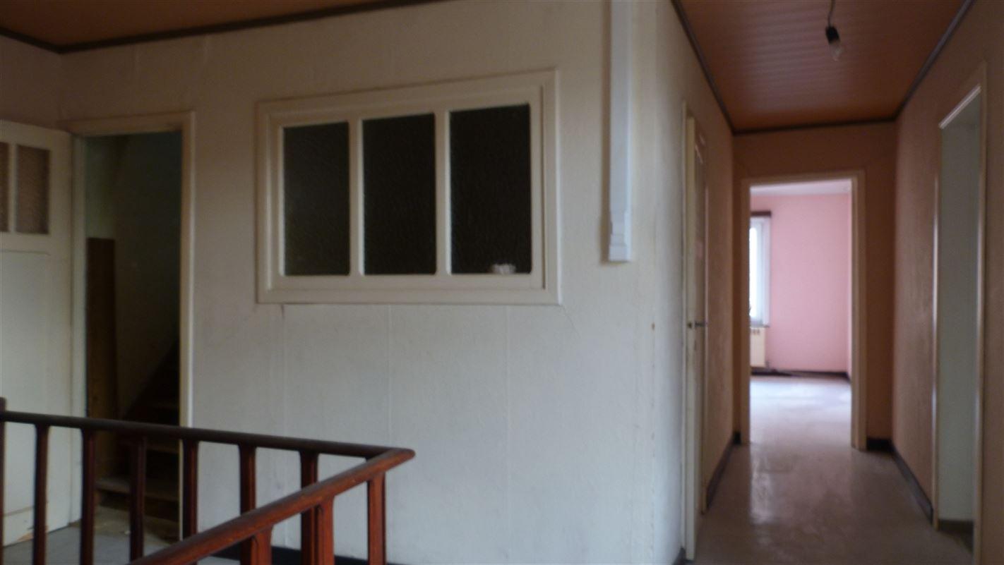 Foto 15 : Huis te 3800 GELINDEN (België) - Prijs € 150.000