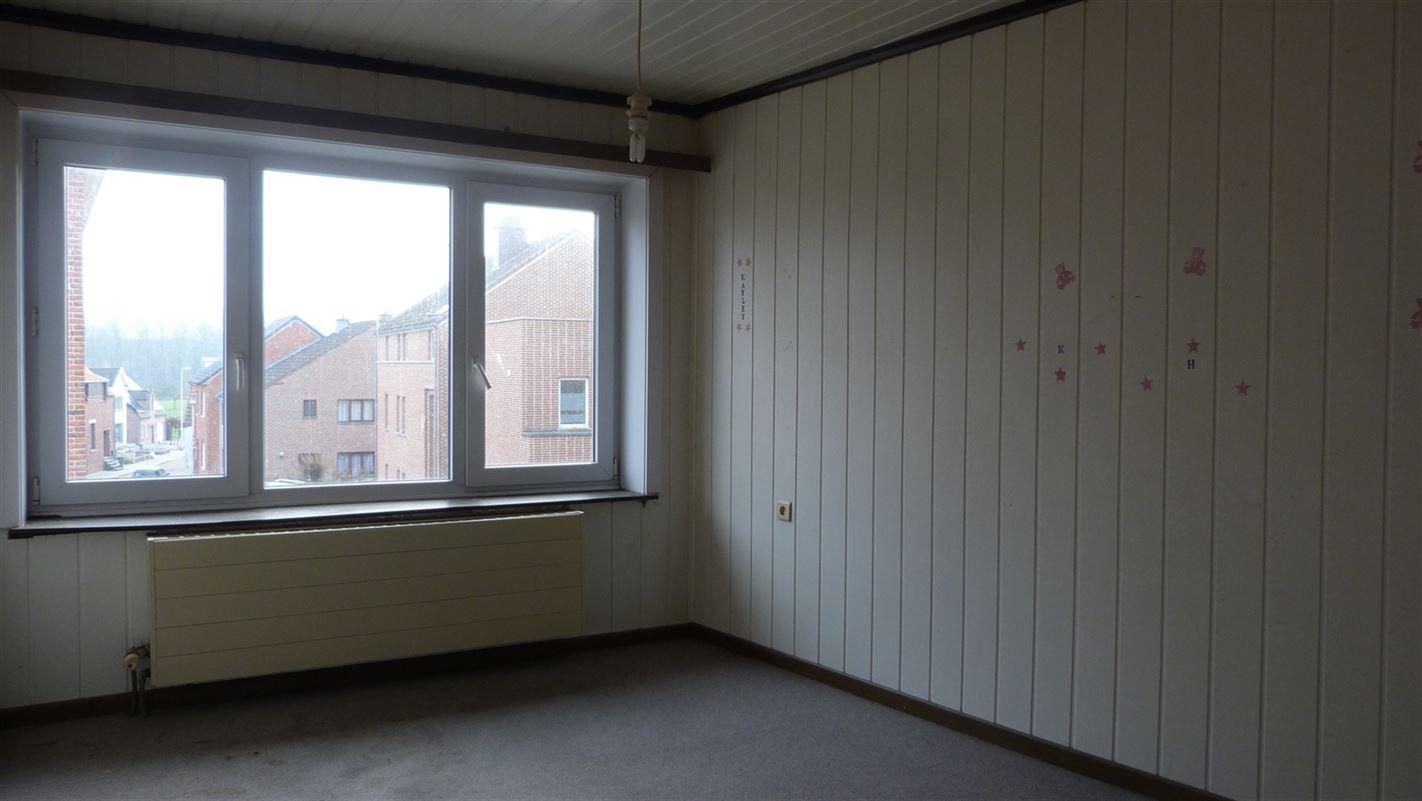 Foto 14 : Huis te 3800 GELINDEN (België) - Prijs € 150.000