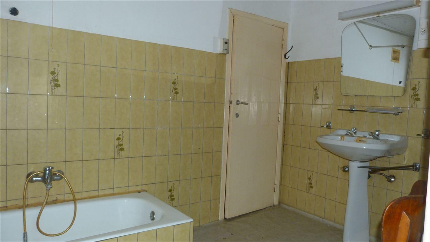 Foto 10 : Huis te 3800 GELINDEN (België) - Prijs € 150.000