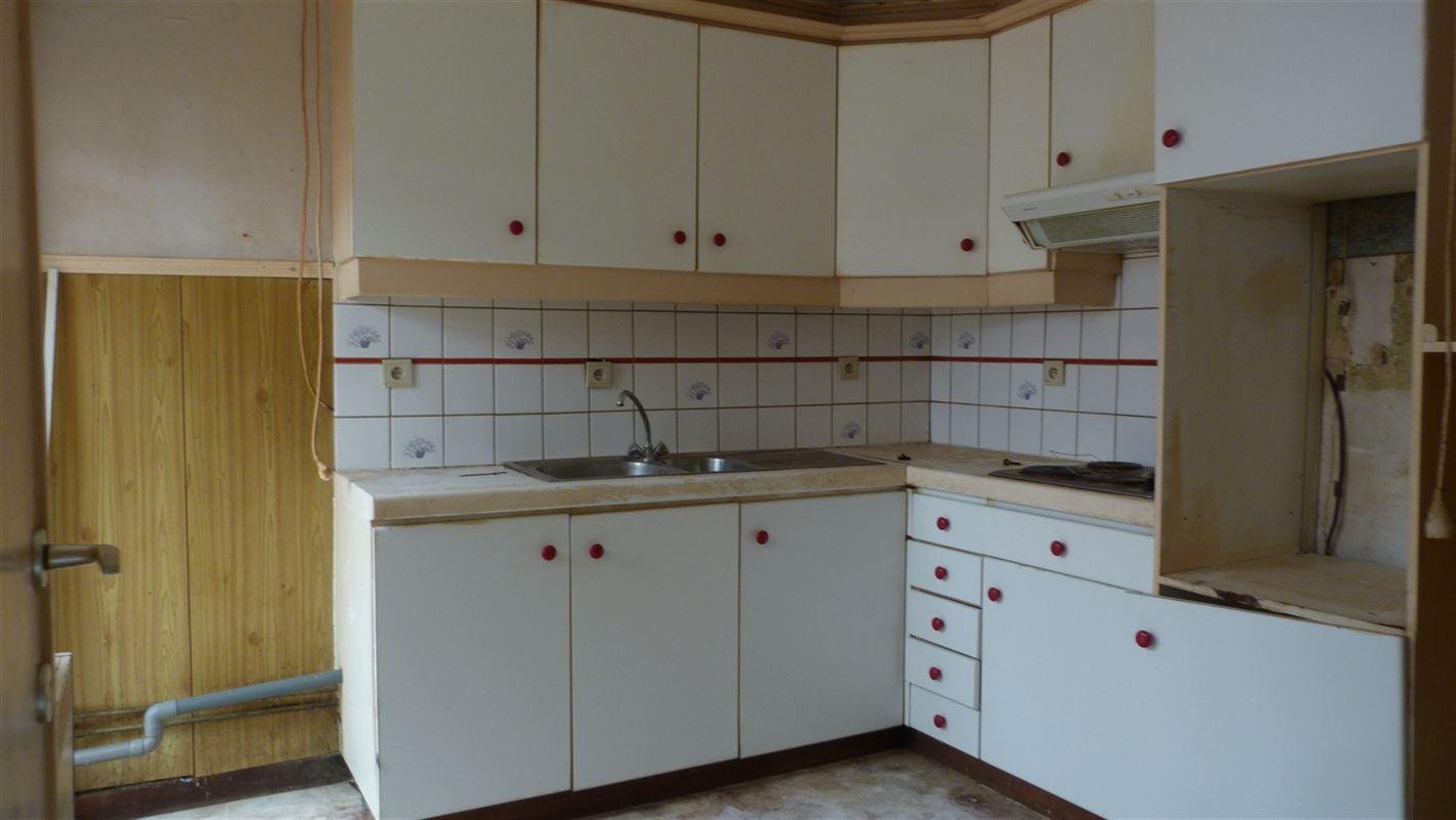 Foto 8 : Huis te 3800 GELINDEN (België) - Prijs € 150.000