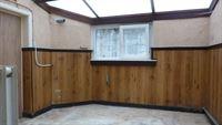 Foto 9 : Huis te 3800 GELINDEN (België) - Prijs € 150.000